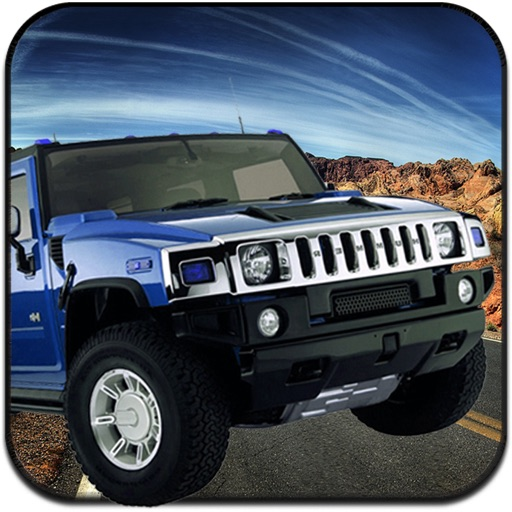 Hill Climbing Offroad Racing