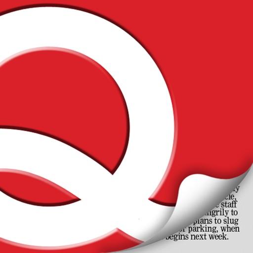 Quest Community eNewspapers