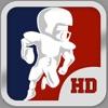 Football Bowl Challenge: Final Match - American Super Quarterback Touchdown & Action Rush Drive