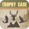 Pocket Ranger Trophy Case™- Photo Sharing Community