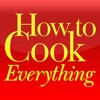 How to Cook Everything Reviews