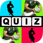 Allo! Guess the Rugby Player Challenge Trivia - Super League Football Fanatics icon