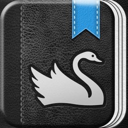 Birds PRO - NATURE MOBILE