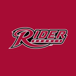 Rider Broncs for iPad 2015