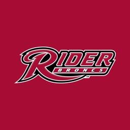 Rider Broncs for iPad 2015