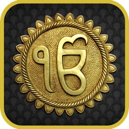 Sikhipedia