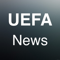 "GreatApp - ""for UEFA News"""