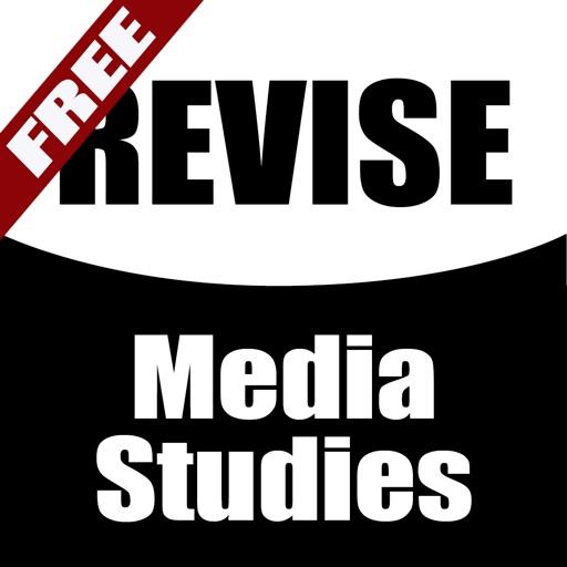 Revise Media Studies Free