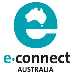 eConnect Australia APP – Tourism Australia