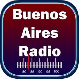 Buenos Aires Radio Recorder