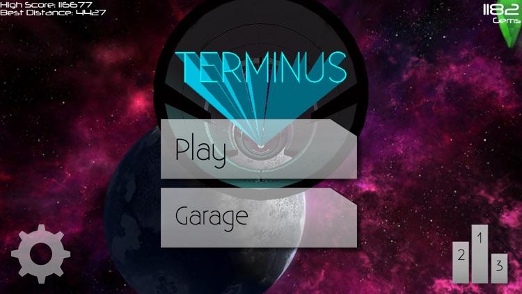 TERM1NUS