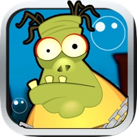 Codes for Where's The Zombie ? - Fun Free Puzzle Games For Kids ( Boys or Girls ) Hack