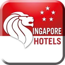 Singapore Hotels Booking