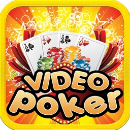 Ace Poker Face Deluxe - King Of Gambling (Pro)