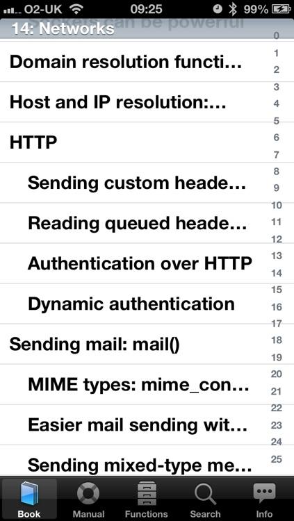 PHP + screenshot-4