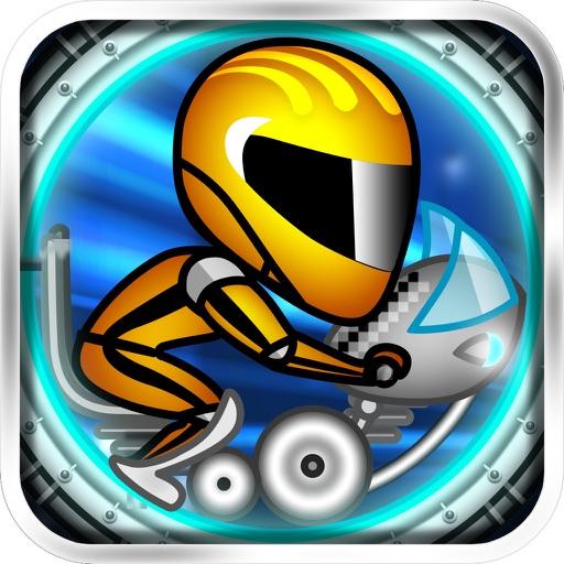 MotorCycle Game PRO - Лучшие Игры Гонки