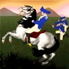 French Revolutionary War : Command the Army of Soldiers - Free Edition