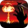 Zombie Blitz - iPadアプリ