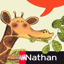 Que la vie est belle ! - Premières Lectures Nathan