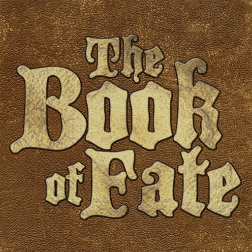 Book of Fate: the Oracle of Napoleon