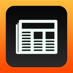 Hacker News App