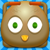 Codes for Twirly Bird: Big Blue Mountain Flappy Rescue Hack