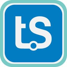 Transit Stop: PSTA Bus Tracker (Free)