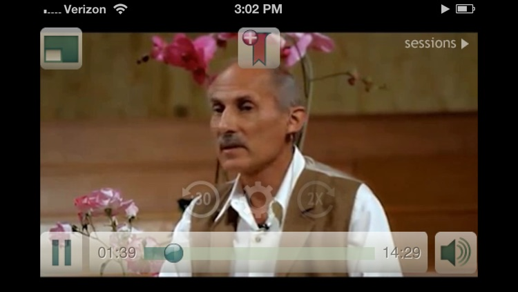 Guided Meditations for Self-Healing - Jack Kornfield