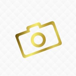 sister camera