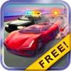 無料レースゲーム2 - iPhoneアプリ