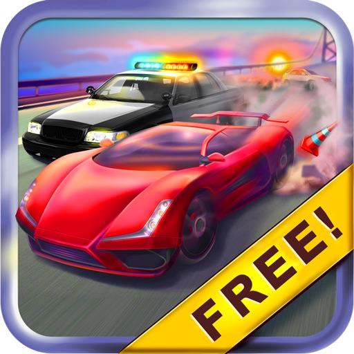 Бесплатные гонки игры 2