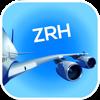 Zürich ZRH Flughafen. Flüge, Autovermietung, Mietwagen, Shuttle-Bus, Taxi. Ankunft & Abflug.