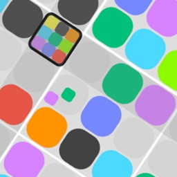 SudoColor (Free Sudoku Game)