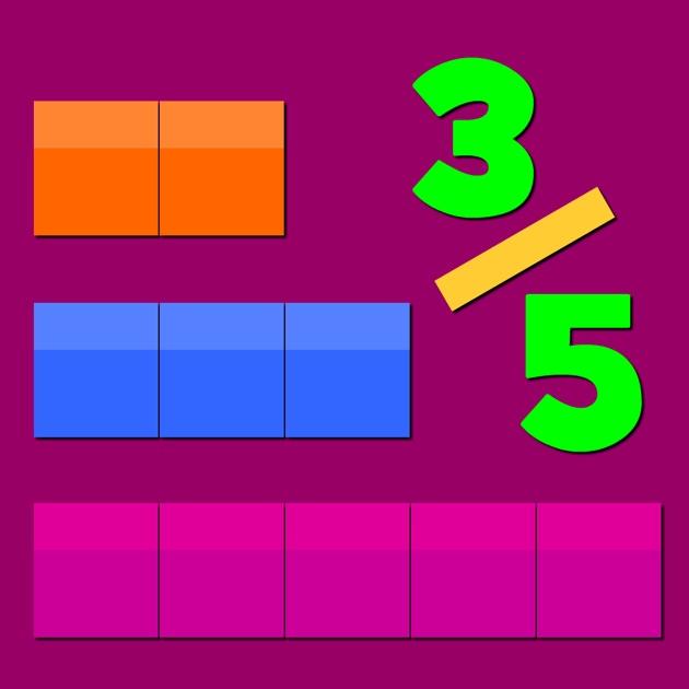 Math playground thinking blocks word problems playground and camp thinking blocks fractions on the ibookread ePUb