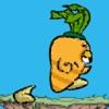 Jumpy Carrot - How Far Can You Run? Reviews