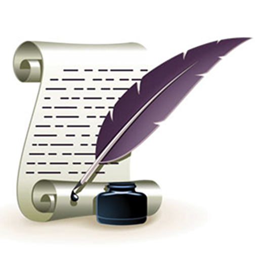 Go Writer Lite