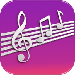 Go Play Music Scores