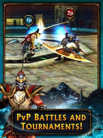 Eternity Warriors 2-ipad-1