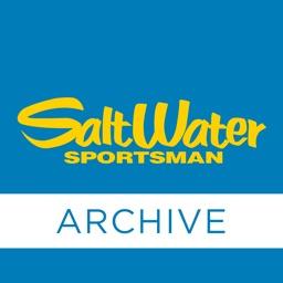 Saltwater Sportsman Magazine Archive
