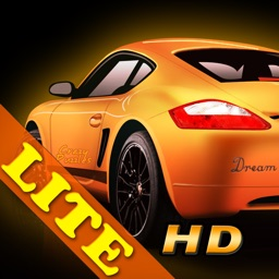 Dreams Cars Traffic & Parking Crazy Puzzle HD - Free Edition