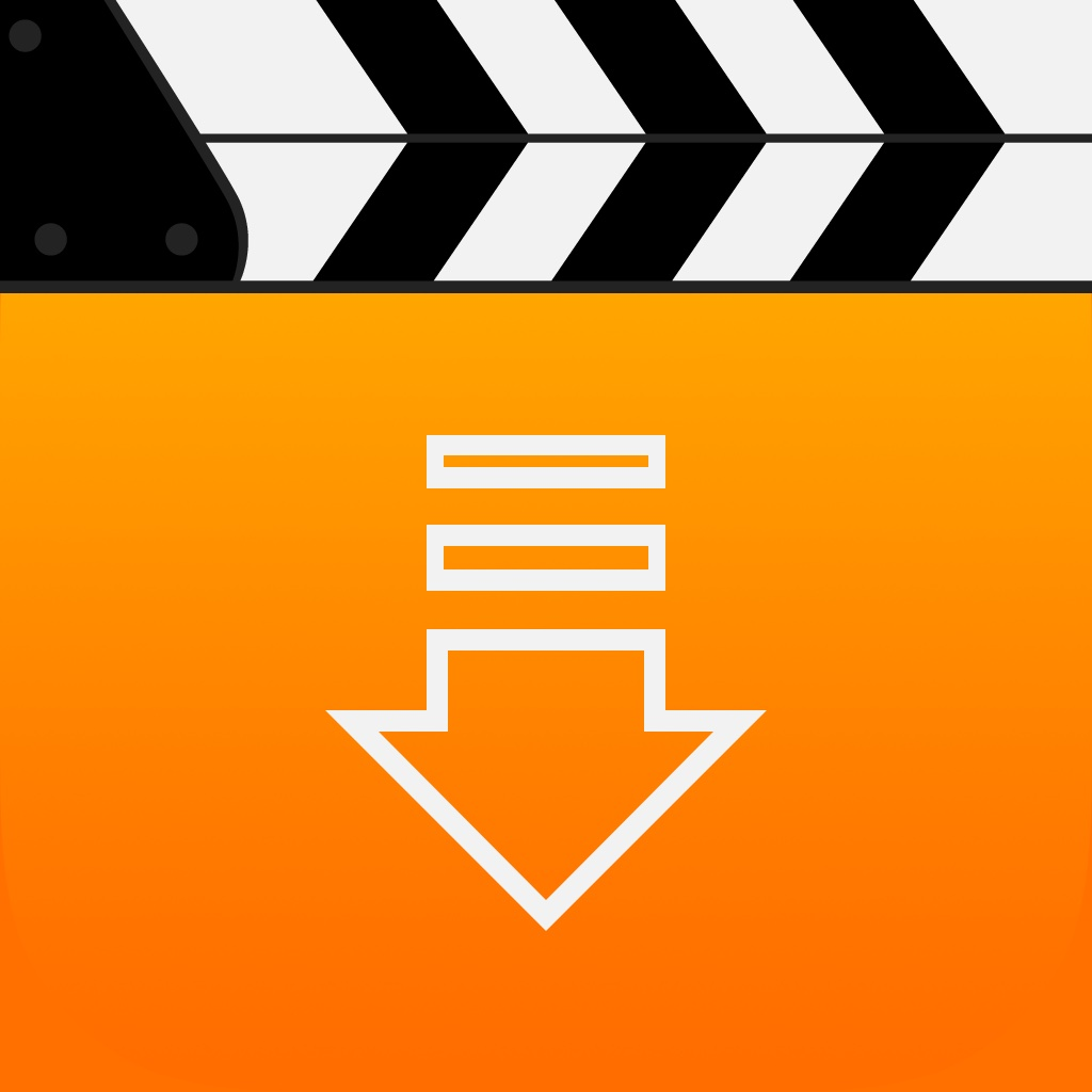 Vdownload plus -– video downloader super premium. | free iphone.