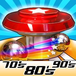 Age of Pinballs