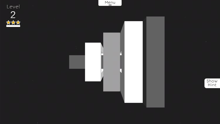 UnLink - The 3D Puzzle Game for iPhone