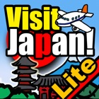 【Free ver】Japanese for travel (Words,vocabulary and phrases for travelers ) icon