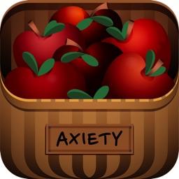 Axiety
