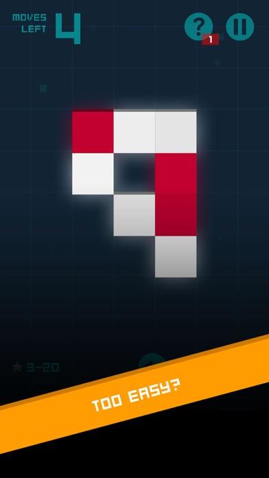 BLOCK x 3 på PC
