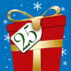Advent Calendar: 25 Christmas Apps