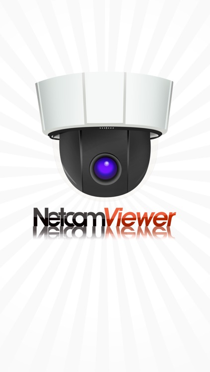 NetcamViewer Mobile screenshot-0