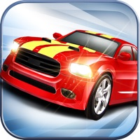 Codes for Car Race by Fun Games For Free Hack