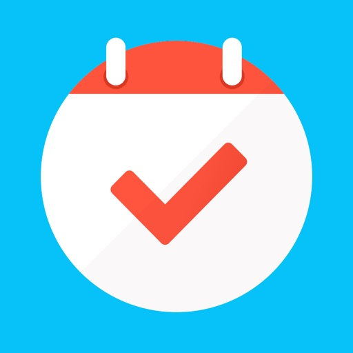 Daily Tasker - Customer Schedule Planner